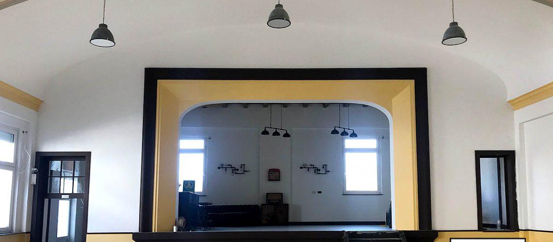 Ballsaal_Trapp_FB_6471